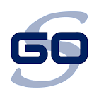 Go-Space Apps icon