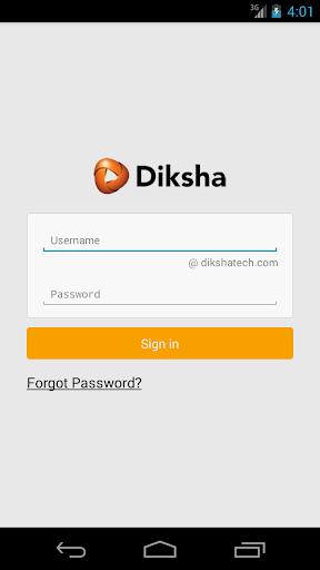 免費下載工具APP|Diksha Touch app開箱文|APP開箱王