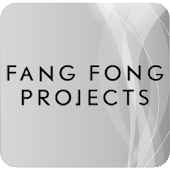 Fang Fong Projects