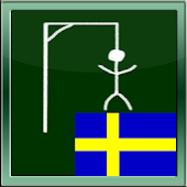 Hangman (Swedish)