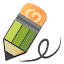 GenialWriting 1.38.0811 APK for Android