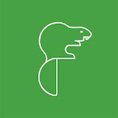 Biberach App