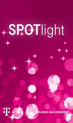 PM SPOTlight