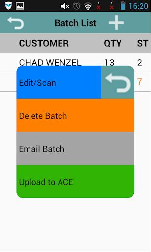 【免費商業App】ACE Mobile POS-APP點子