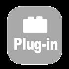 Swedish keyboard plugin icon
