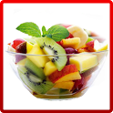 Fruit Salad Recipes icon