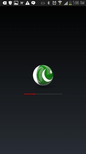 Pakistan News TV