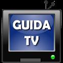 GuidaTv Donazione logo