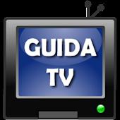 Guida Tv Donazione