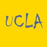 UCLA Perimeter