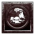 Workout Plans (Zyzz) icon