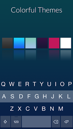 Fleksy Keyboard 5.2.3 Paid