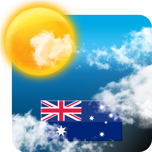 Weather for Australia file APK Free for PC, smart TV Download