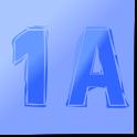 Anteid Free Caller ID logo