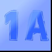 Anteid Free Caller ID