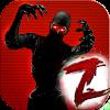 Z Warfare: Zombie ville