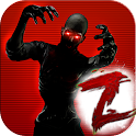 Z Warfare: Zombie ville icon