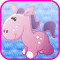 Baby Games for Girls icon