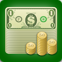Money Manager Suite icon