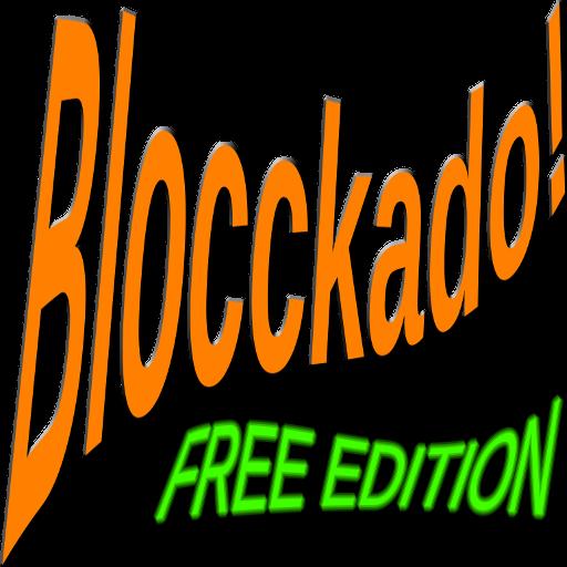 Blockkado!