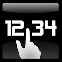 Chris Cooper - Logo