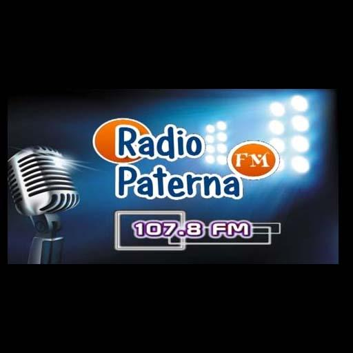 Radio Paterna