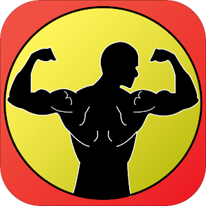 Awesome Shoulder Workout for Android