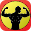 Awesome Shoulder Workout 1.0.9 APK for Android