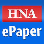 HNA ePaper 4.7.4.18.0927