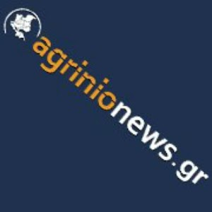 agrinionews.gr Android App