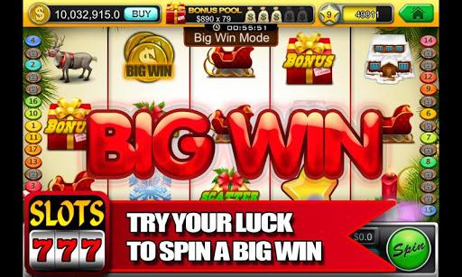 Slots Casino™ 1.2.9 screenshots 1