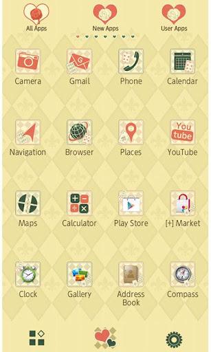 Alice's Best Friend Wallpaper 1.3 Windows u7528 3