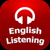 6 minute English Listening