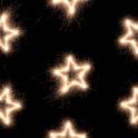 Transcendental Technologies - Logo