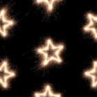 明星主題活 icon