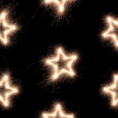Stars Theme Live