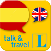 Spanish talk&travel