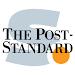 The ePOST-STANDARD Icon