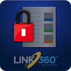 BRADY LINK360 Lockout / Tagout icon