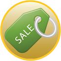The Coupons App – Deals logo