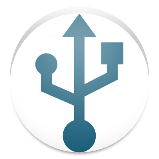 SG USB Mass Storage Enabler 2 3 1 + (AdFree) APK for Android