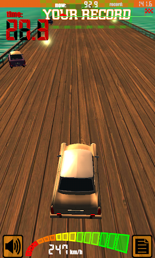 Speed Junkie 1.02.000 Windows u7528 6