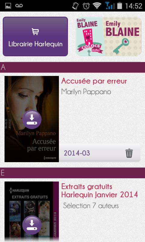 lire un pdf sur tablette android