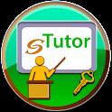 sTutor-PSAT/SAT Vocab Pro(Key) logo