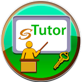 sTutor-PSAT/SAT Vocab Pro(Key)