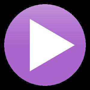 Music Widget for WALKMAN™ 1 7 41 Apk, Free Music