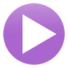 Music Widget for WALKMAN icon