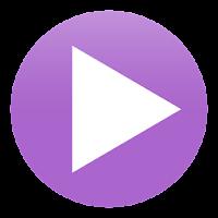 Music Widget for Walkman 1.7.41