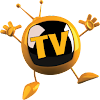 TVWeb360 APk