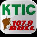 KTIC icon